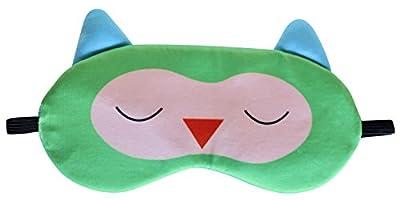 Nido Nest Kids Travel Sleep Mask