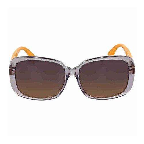 Fendy Womens Oversized Sunglasses - Sunglasses Fendy