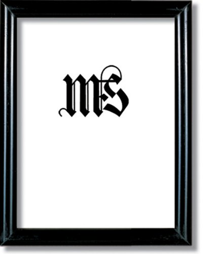 amazon com imperial frames 6 by 8 inch 8 by 6 inch picture photo