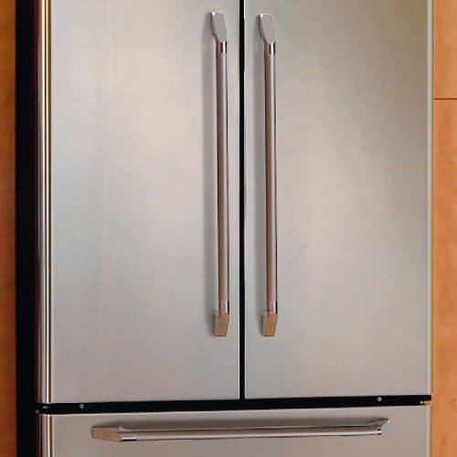 Refrigerator Handle Dacor AFE36H3CH