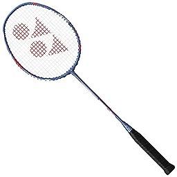 Yonex Duora 77 Badminton Racquet (3U,G4)