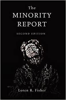 The Minority Report, 2nd Edition