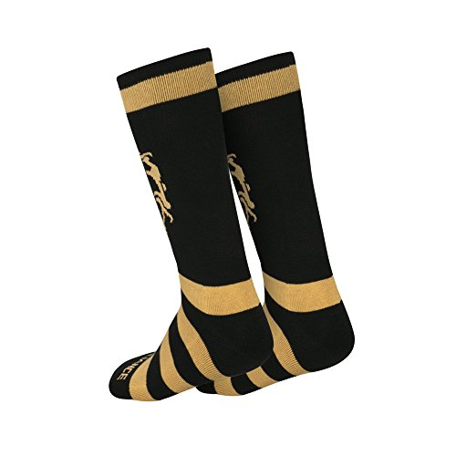 JINX-World-of-Warcraft-Alliance-Core-Socks-1-Pair