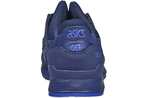 Adulto – Iii Asics H7n3n Gel Sneaker Unisex Blue 4949 lyte 4w4q8CO0R
