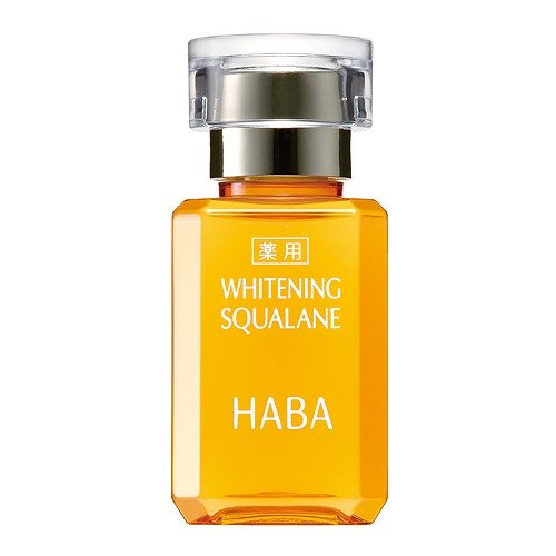 41WbiSSwN5L - Haba Skincare Review-Good Additive-Free Product For Sensitive  and Dry Skin