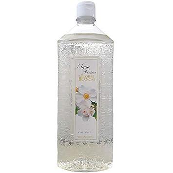 Agua fresca - Colonia de ruy - 750 ml