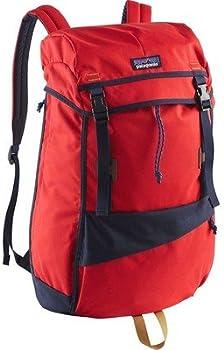 Patagonia Arbor Grande 32L Pack