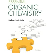 Amazon paula yurkanis bruice organic chemistry books essential organic chemistry plus mastering chemistry with etext access card package 3rd edition fandeluxe Images