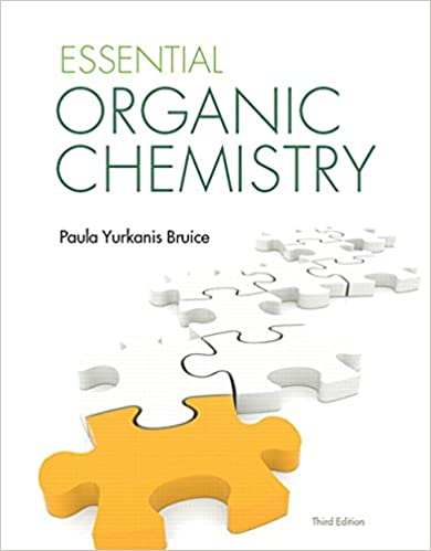 Amazon essential organic chemistry 3rd edition 9780321937711 amazon essential organic chemistry 3rd edition 9780321937711 paula yurkanis bruice books fandeluxe Images
