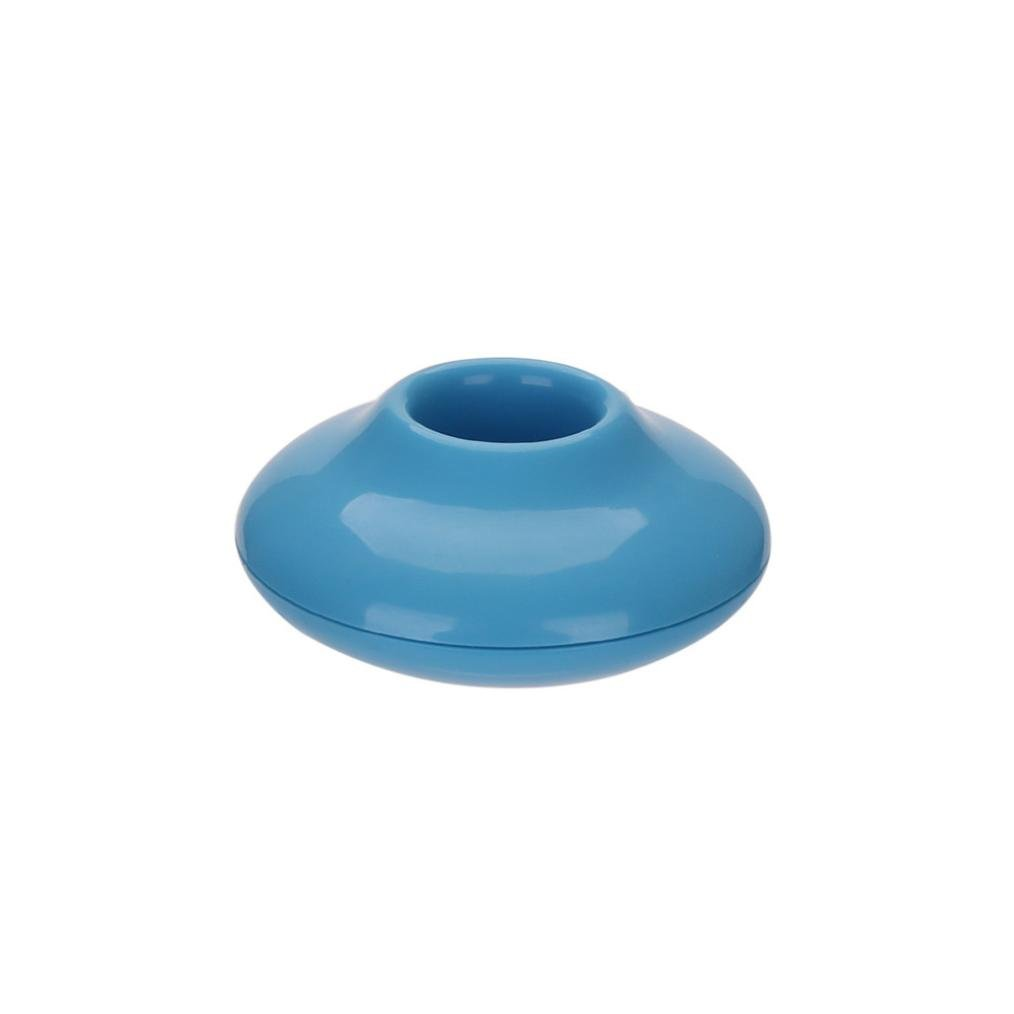 Jinjin Portable Humidifier USB humidifier portable water tank unlimited capacity office or home air purifier (B)