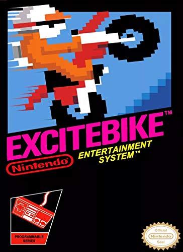 Excitebike (Renewed)