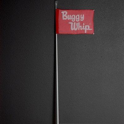 Buy dune buggy flags