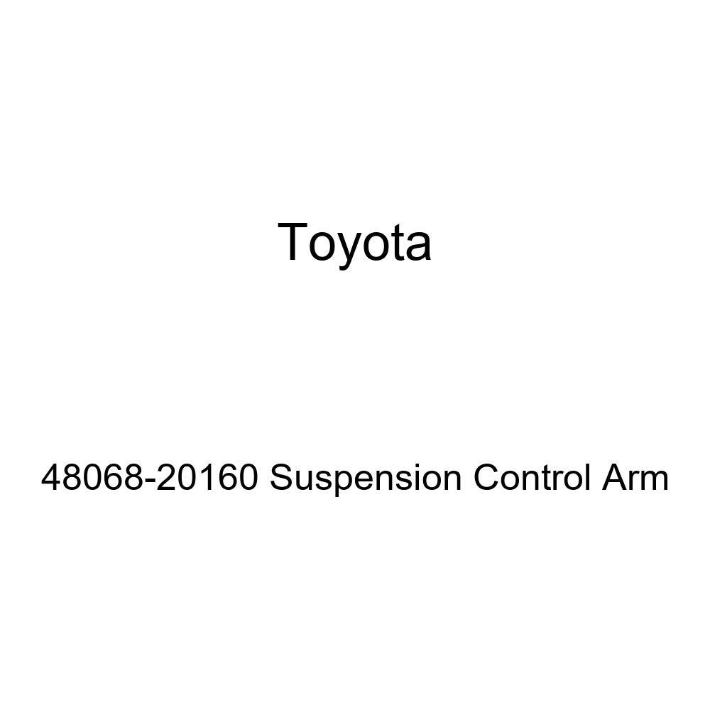 Toyota 48068-20160 Suspension Control Arm