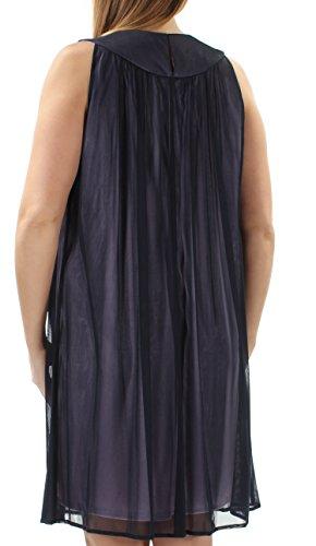 Jessica Howard Embellished Shift Dress