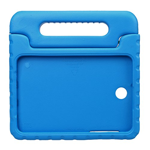NEWSTYLE Samsung Galaxy Tab S2 8.0 Shockproof Case Light ...