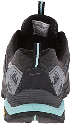 impermeables Granite Capra de trekking Merrell de zapatos xwp4SYWXq