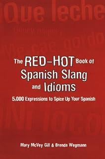 spanish slang essay slang essay antwl college application essay format example immigration