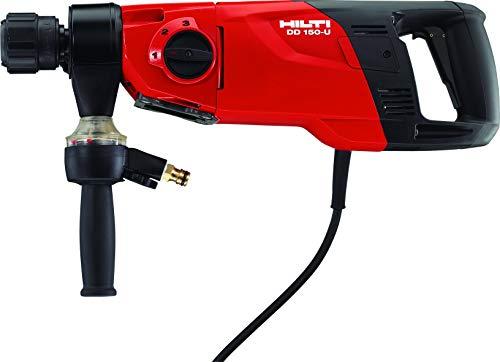 Hilti DD 150-U Coring Motor (BI) – 3483121