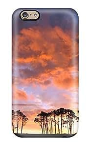 Scott Duane knutson's Shop Unique Design Iphone 6 Durable Tpu Case Cover Desktop 4092949K39881289