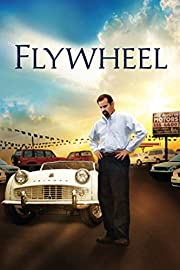 Flywheel af Alex Kendrick