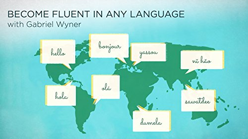 become-fluent-in-any-language