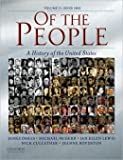 For the People, by the People, Peoples Publishing Group Staff, 1562560913