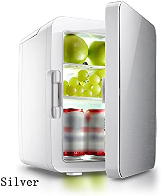 Refrigerador Portátil Del Coche 12V 10L Mini Uso Doméstico Uso Del ...