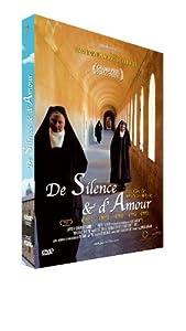 """Afficher """"De Silence et d'Amour"""""""