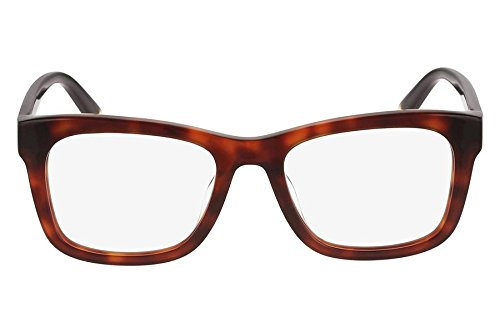 Óculos De Grau Nine West Nw5103 233/51 Tartaruga Mel
