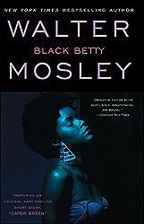 Black Betty: An Easy Rawlins Novel (Easy Rawlins Mystery)