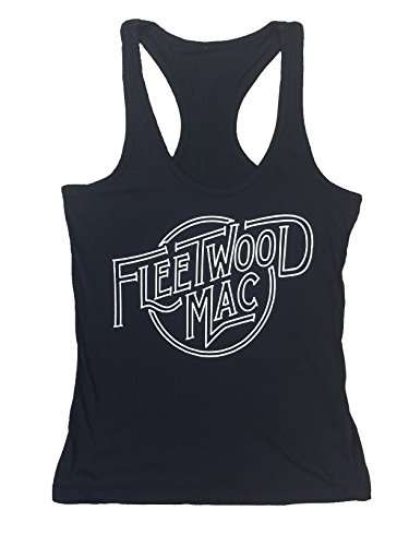 fleetwood mac shirts womans - 5