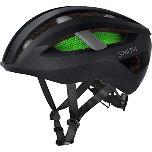 Smith Network MIPS Helmet Matte Black, L