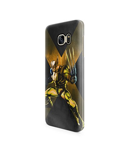 x-men-wolverine-plastic-snap-on-case-cover-shell-for-samsung-galaxy-s7-edge