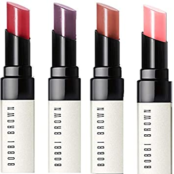 Amazoncom Bobbi Brown Extra Lip Tint Bare Punch Beauty