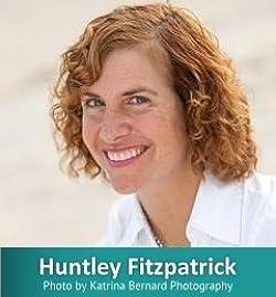 Huntley Fitzpatrick