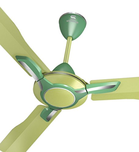 Havells standard aspire ceiling fan amazon home kitchen havells standard aspire ceiling fan mozeypictures Image collections