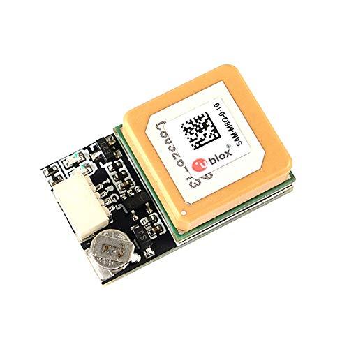 Matek SAM-M8Q GPS Module