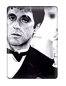 Cases Covers Al Pacino/ Fashionable Cases For Ipad Air