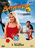 BAYWATCH - Complete Series 7  [Region 2]