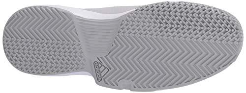 adidas Men's Gamecourt M Sneaker