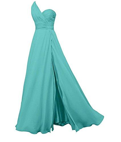 Ka Femme Ka Beauty Robe Turquoise Beauty aqqTzOw8v