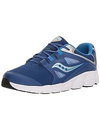Saucony Boy's Kotaro 4 Running Shoes