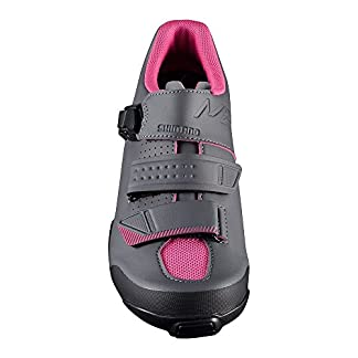SHIMANO SH-ME3 Womens SPD Cycling Shoe