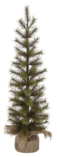 (Sullivans 2' Artificial Pine Needle Pencil Tree)