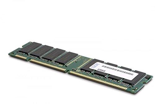 49Y3778 IBM 8 GB (Dual-Rank x4) PC3L-10600R ECC LP RDIMM - FRU 49Y1415 - Express 49Y3778