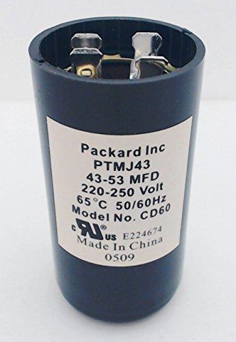 packard-ptmj43-packard-220-250v-start-capacitor-43-53-mfd