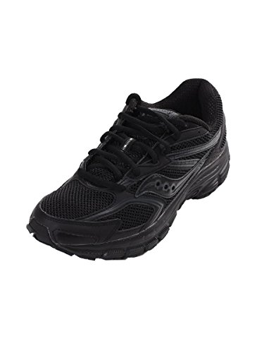 SAUCONY COHESION 9 CHAUSSURES RUNNING