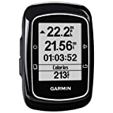 Garmin Edge 200 GPS Enabled Bike Computer (Certified Refurbished) Review
