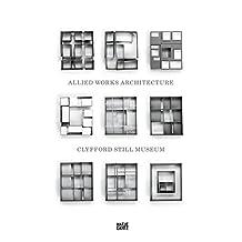 Clyfford Still Museum: Allied Works Architecture