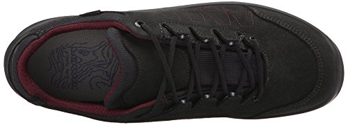 Tiago Women's Lowa Berry Hiking WS LO Anthracite Shoe GTX Hvz5Cwxq